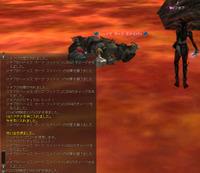 Shot_k032
