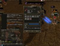 Shot_k038