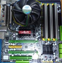 P1000430