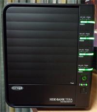 P1000524