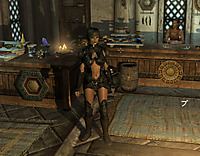 Screenshot109