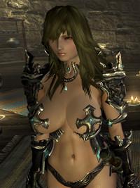 Screenshot061