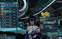 Pso003_2