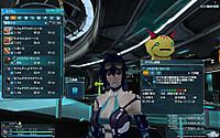 Pso004_2