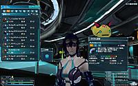 Pso008_2