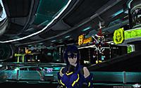 Pso011_2
