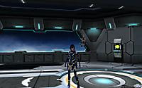 Pso013_2