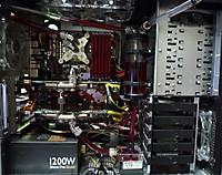 P1000800