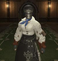Ffxiv_armor0