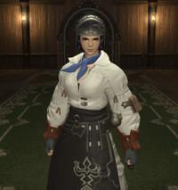 Ffxiv_armor1