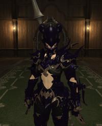 Ffxiv_dragon0_2